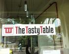 The Tasty Table  Photos