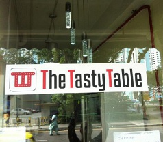 The Tasty Table  Photos