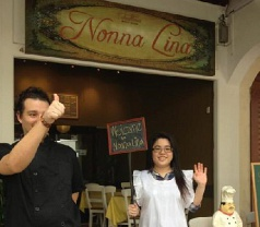 Nonna Lina Pte Ltd Photos