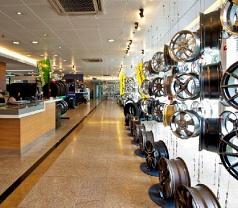 Automotive Technology Pte Ltd Photos