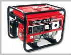 A & G Equipment Pte Ltd Photos