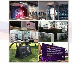 Acmedial Pte Ltd Photos