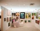 Affordable Art Fair Singapore  Photos