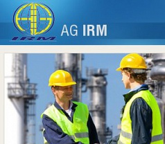 Ag Irm Services Pte Ltd Photos