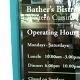 Bather's Café & Restaurant (Clementi Arcade)