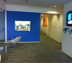 Tata Communications International Pte Ltd Photos