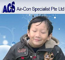 Air-con Specialist Pte Ltd Photos