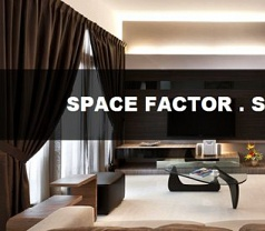 Space Factor Pte Ltd Photos