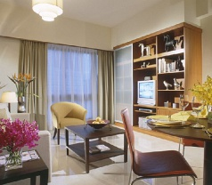 Somerset Serviced Residence Photos