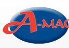 A-Mac Aircon Services LLP Photos