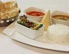 Anglo Indian Cafe & Bar Photos