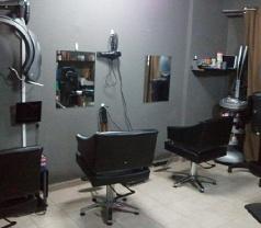 E-Shine Hair Studio Photos