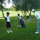 My Golf Kaki Academy (Minden Road)