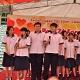 San Yu Adventist School Limited (San Yu Adventist School)