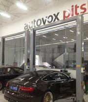 Autovox Pte Ltd Photos