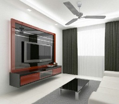 Illum Interior Pte Ltd Photos