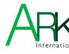 ARK Global Enterprise Pte Ltd Photos