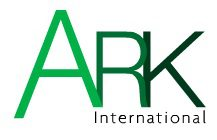 ARK Global Enterprise Pte Ltd Photos