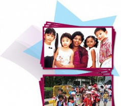 Athena Educational Services Pte Ltd Photos