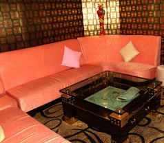 Dynasty Classic KTV Pte Ltd Photos