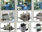 AutoDiesel Turbo Fuel Systems Pte Ltd Photos