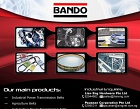Bando (S) Pte Ltd Photos
