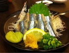Hakata Japanese Restaurant Pte Ltd Photos