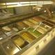 juz icecream flavors