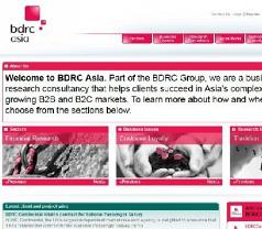BDRC Asia Pte Ltd Photos