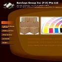 Barclays Group Inc (F.E) Pte Ltd (Kampong Ubi Industrial Estate)