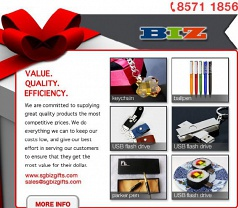 Biz Gifts Trading Photos