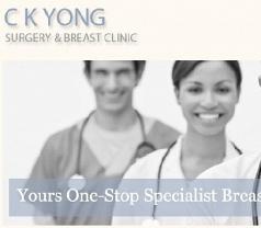 C K Yong Surgery & Breast Clinic Photos
