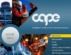 Cape East Pte Ltd Photos
