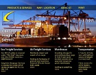 Cargohub Groupage Services Pte Ltd Photos
