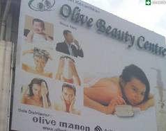 Olive Beauty Care Pte Ltd Photos