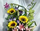 D & D Flowers & Gifts Photos