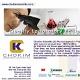 Chokim Scientific (S) Pte Ltd (Enterprise Hub)