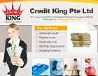Credit King Pte Ltd Photos