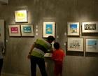 White Canvas Gallery Pte Ltd Photos