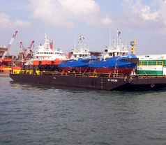 Tat Hong Offshore And Marine Services Pte Ltd Photos