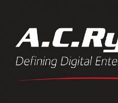 Ac Ryan Asia Pacific Pte Ltd Photos