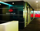 Equinix Singapore Pte Ltd Photos