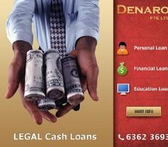 Denaro Pte Ltd Photos