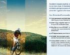 Msig Insurance (S) Pte Ltd Photos