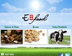 Ee Food & Services Pte Ltd Photos