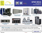 EDPN Technologies Pte Ltd Photos