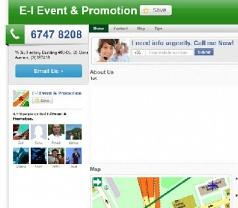 E-l Event & Promotion Photos