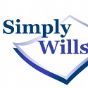 Simply Wills Logo