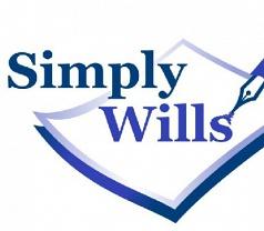 Simply Wills Photos