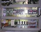 Exxel Technology Pte Ltd Photos